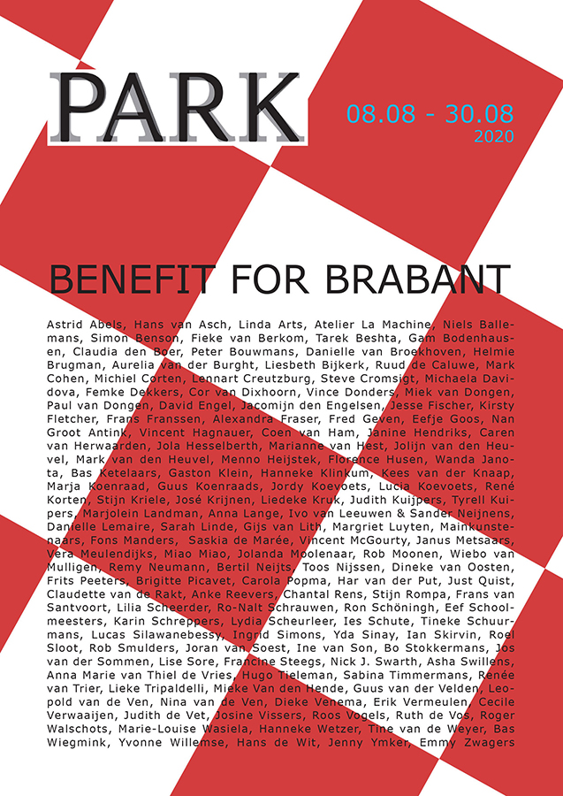 poster_benefit-for-brabant-2-engels